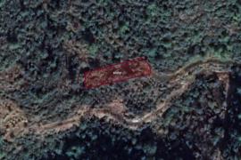 Alanya Orhan Köy'de Satılık Arsa 69.500 TL