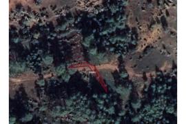 Alanya Orhan Köy'de 380m2 Satılık Arsa 29.500 TL